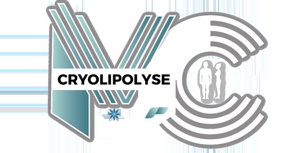 MC Cryolipolyse CE médical à Nice